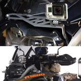 Soporte Camara Gopro Bmw R1200gs Lc Adventure