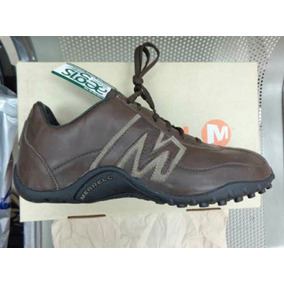 Zapatos Merrell Originales Para Damas Y Caballeros