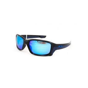 16bd0939d Caixa De Panetone Acetato Sol Oakley - Óculos De Sol Oakley no ...