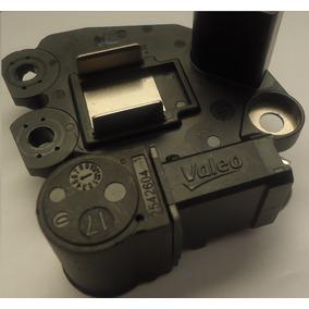 Regulador De Voltagem Sprinter 2.2 Diesel 415d Valeo 599296