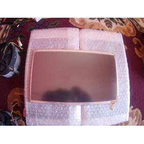 Display - Tela Para Tablet Do Governo Usada