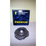Plato Presion Clutch Fiat Uno, Premio 1.5 87-96 190mm