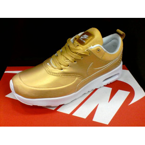 zapatos nike air max thea