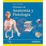 Principios De Anatomia Y Fisiologia Tortora Derrickson 13a