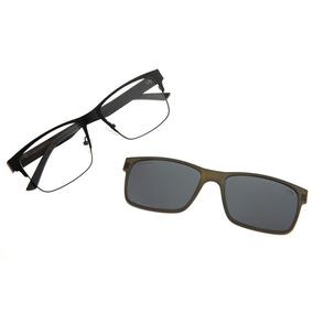 65310ad56998e Armção Óculos Chilli Beans - Óculos no Mercado Livre Brasil