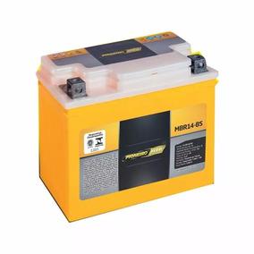 Bateria Suzuki Dl 1000 V Strom Sv 1000 Gsx 1100 G Mbr14bs