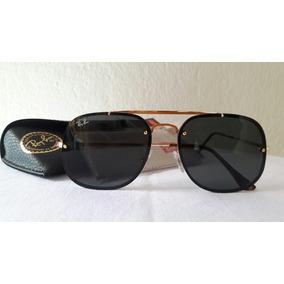 Oculos Dourado - Óculos em Bahia no Mercado Livre Brasil d831f3928d