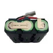 Bateria Para Parafusadeira Bosch Gsr1000 Smart 2609199926