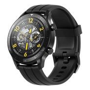 Reloj Inteligente Realme Watch S Pro Táctil