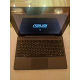 Tablet Asus Transformer Pad Tf701t
