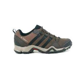 zapatillas trekking hombres adidas
