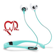Audifonos Jbl Reflect Fit Ritmo Cardiaco Bt Entrega Inmediat