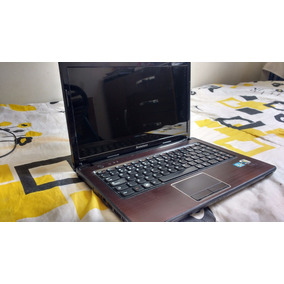 Notebook Lenovo, Windows 10, 2gb Ram, 500gb Hd