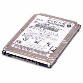 Disco Rigido 160gb Notebook Netbook Outlet Funcionando 100%