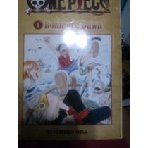Mangas En Español - Saint Seiya, Nana, Trinity Blood,