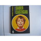Saber Castigar Patrice Myrnos