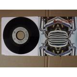 Retrodisco/r/ Alan Parsons - Don