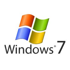 Link Download Wind©ws 7 Todas Versões 32 E 64 Bits Ativado