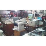 Plotters, Laminadora, Mini Imprenta, Impresoras, Super Combo