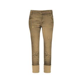Pantalones y Jeans para Mujer en Caldas al mejor precio en Mercado ... 8a7a0c28f396