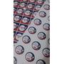 Tags Personalizadas 24un Por 1,00 Papel Forografico