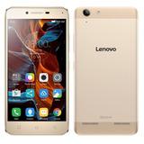 Lenovo K5 Special Dual + Audifono Jbl + Selfie Stick + Funda