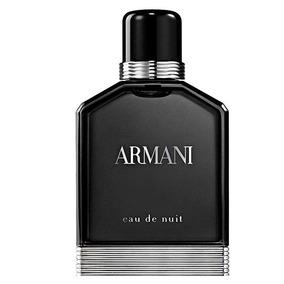 89610e6e58a Perfumes Importados Armani Masculinos em Londrina no Mercado Livre ...
