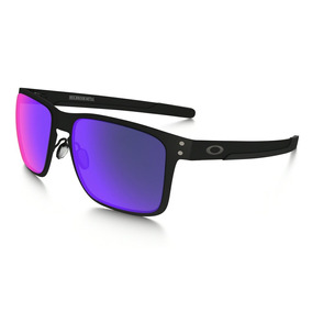 gafas oakley holbrook replica colombia