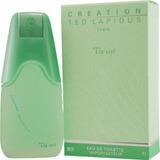 Perfume Creation The Vert T. Lapidus X 100 Ml Original Afip!