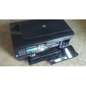 Impresora Hp Officejet 4500 Desktop.!