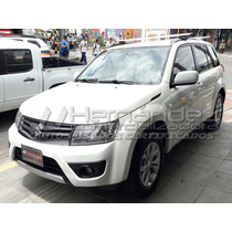 Grand Vitara Sz 2.400cc 4x2 / 2013, Financiación!!