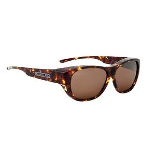 78252a2f8a5e1 Paul Denver - Óculos De Sol no Mercado Livre Brasil