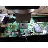 Microelectronica Reballing Notebooks Aio Santiago Del Estero