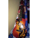 Guitarra De Niño Firts Act Discovery