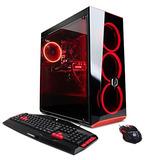 Cyberpowerpc Gamer Xtreme Gxivr8020a4 Pc Juegos Escritorio