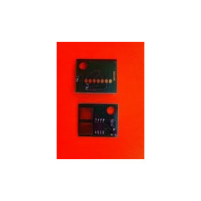 Chip Para Lex E330 E230 E232 E238 E240 E340 E332