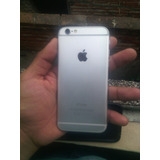 Iphone 6 16 Gg