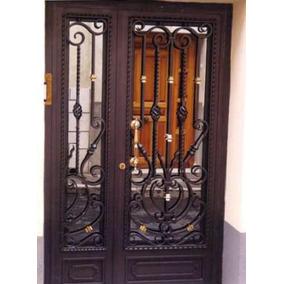 Protectores Puerta Mosquitera Barandal Monterrey En