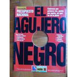 Revista Veintiuno - Xxi - Año 1 Nro 12, 1/octubre/1998