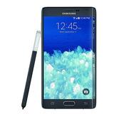 Samsung Galaxy Nota N915a Desbloqueado Teléfono Inteligente