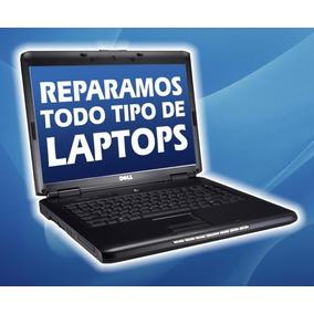Reparacion Laptop Pc Windows A Domicilio Todo Mexico