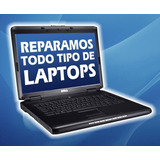 Reparacion Laptop Pc Windows A Domicilio Todo Mexico