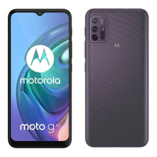 Smartphone Motorola Moto G10 64gb 4gbram Tela 6.5 Android 11