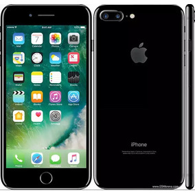 Iphone 7 Plus 128gb | Tienda | + Regalo.