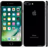 Iphone 7 Plus De 128gb Original Apple | Tienda | + Regalo