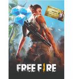 Diamantes Para Free Fire - Directos A La Cuenta