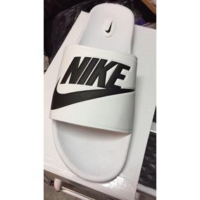 Ojotas Nike , adidas Y Puma Muy Buen Precio