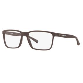 Preco De Armacao Oculos De Grau Arnette - Óculos no Mercado Livre Brasil b677b5e34c