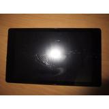 Fire Hd 8 Tablet, 8