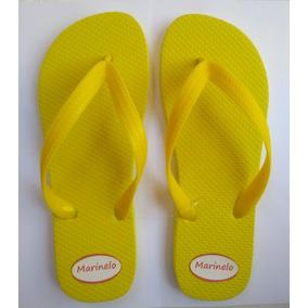 64ce4d177 Revenda Chinelos Tipo Havaianas Slim - Calçados
